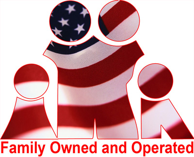 Motor City Cleaning Family Owned and Operated