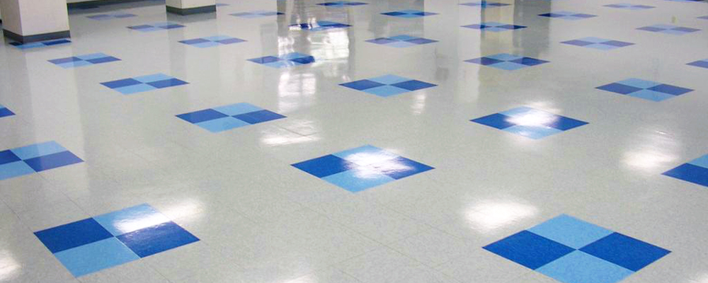 Commercial Cleaning Services In Detroit Michigan